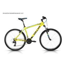KELLYS Viper 10 kerékpár mtb kerékpár
