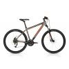 KELLYS Viper 50 kerékpár 2018