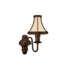 KEMAR KWINERO B fali lámpa 1xE14/60W világítás