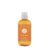 Kemon Liding Bahia hair & body UV sampon, hajra és testre, 250 ml