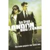 Ken Bruen London Boulevard