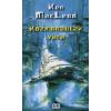 Ken MacLeod KOZMONAUTÁK VÁRA - GALAKTIKA