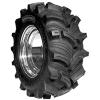 Kenda K538 ( 25x8.00-12 TL 43L )