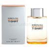 Kenneth Cole Reaction T-shirt eau de toilette férfiaknak 100 ml