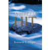 Kenneth E. Hagin A Bibliai Hit