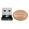 Kensington Bluetooth Micro Adapter 33902EU KENSINGTON