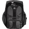 """Kensington Contour laptop hátizsák, 15.6"""", Fekete (1500234)"""