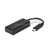 Kensington CV2000V USB-C to VGA HD Video Adapter  (K33994WW)