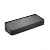 """Kensington Dokkoló, univerzális, USB 3.0,  """"SD3600"""""""
