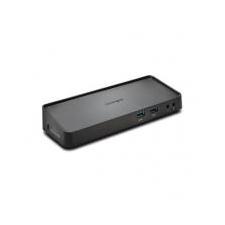 """Kensington Dokkoló, univerzális, USB 3.0,  """"SD3600"""" laptop kellék"""