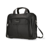 """Kensington Notebook táska, 15,4"""", , """"SP80 Deluxe Toploader"""", fekete"""
