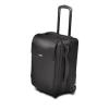 """Kensington Notebook táska, bőrönd, 17"""", KENSINGTON """"SecureTrek"""", fekete"""
