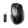 Kensington Pro Fit Wireless Full-Size K72370EU