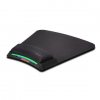 Kensington SmartFit® Height Adjustable Mouse Pad with Wrist Support