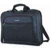 """Kensington SP45 17"""" Classic Case Notebook táska"""