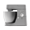 Kenwood KVL4100 Chef XL