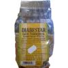 Kenyérvarázs Diabestar diabetikus tarhonya 200g