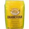 Kenyérvarázs Diabestar fehérkenyér sütőkeverék 1000g