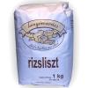 Kenyérvarázs gluténmentes rizsliszt 1000g