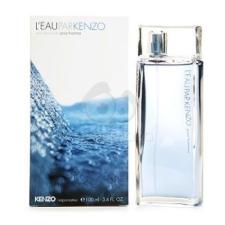 Kenzo L'eau Par Kenzo Ice EDT 50 ml parfüm és kölni