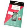 képernyővédő fólia - Acer Switch NTB Tablet - 1db