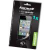 képernyővédő fólia - Apple iWatch 38 mm - 1db
