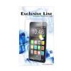 Képernyővédő fólia, Huawei P20 Pro
