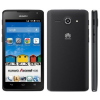 képernyővédő fólia - Huawei Y530 Ascend - 1db