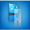 Képernyővédő fólia, Samsung Galaxy S4  I9500, XPROTECTOR (prémium minőség)