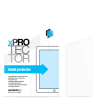 """Képernyővédő, ütésálló üvegfólia, Samsung Galaxy Tab 3 Lite (T110) 7"""", XPROTECTOR (prémium minőség)"""