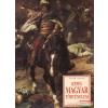Képes magyar történelem