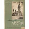 Képzőművészeti Alap A budavári főtemplom