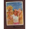 Képzőművészeti Alap Bernáth Aurél