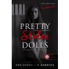 Ker Dukey, Webster, K. Pretty Stolen Dolls - Ellopott babácskák