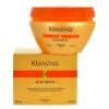 Kérastase Nutritive Masquintense tápláló maszk a finom hajért