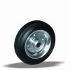 Kerék alap tűgörgős fém felnis 100 59308 (12111)