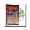 Keringésjavító torna DVD