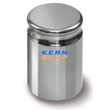 KERN 316-13 Hengersúly, kompakt alakú  5 kg  E2 mérleg