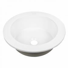Kerra KR-904 kerámia design mosdó 42x14 cm fürdőszoba kiegészítő