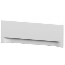 Kerra Wivea 120 Hosszú előlap fürdőszoba kiegészítő