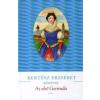 Kertész Erzsébet AZ ELSŐ GERTRUDIS