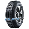 KETER KT616 ( 285/65 R17 116T )