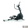 Kettler Skylon S fronthajtásos elliptical