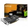 KFA2 GeForce GTX 1050 Ti OC, 4096 MB GDDR5 /50IQH8DSN8OK/