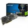 KFA2 GeForce GTX 1080 EXOC, 8192 MB GDDR5X /80NSJ6DHL4EK/