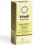 Khadi Növényi hajápoló kúra - Senna/Cassia 100 g