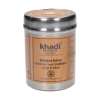 Khadi Shikakai por 150g