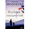 Khaled Hosseini És a hegyek visszhangozzák