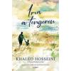 Khaled Hosseini Ima a tengeren