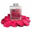 Kheper Games - olvadó, illatos rózsaszirmok (39g) - pink